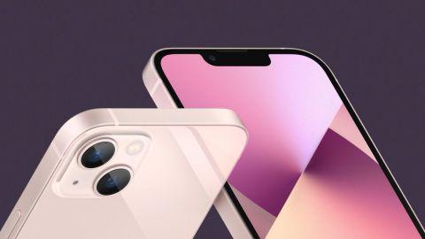 iPhone 13: cuándo sale a la venta, precio, modelos, colores y novedades de la Apple Keynote