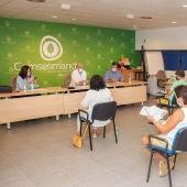 Comsermancha ya ha invertido más de 1,4 millones de euros de fondos FEDER