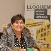 Castelló ofrece 1.500 euros anuales y 2.900 para reformas a los propietarios que cedan una vivienda a la Bolsa de Alquiler Municipal