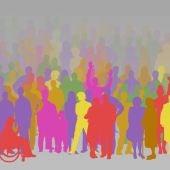 El 8 de noviembre de 2007, la Asamblea General de las Naciones Unidas estableció el Día Internacional de la Democracia