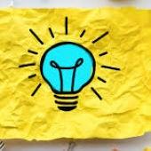 Todo lo que hay que saber sobre propiedad industrial e intelectual, a debate en la UCLM