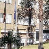 Instituto Sierra Blanca