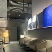 Nuevas instalaciones de clínica Baviera en la avenida Hermanos Bou de Castellón.