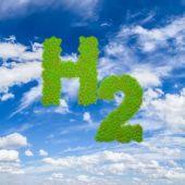 Melchor ha informado sobre la instalación de una planta de hidrógeno verde en Alcázar