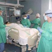 Covid CLM: Ningún fallecido en Castilla-La Mancha en las últimas 24 horas y 155 nuevos casos