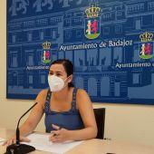 Impulso al Consejo de Comercio de Badajoz con la celebración el 24 de septiembre de la primera reunión