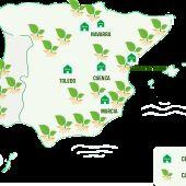 Florette declina las ayudas de la Administración y confirma el cierre definitivo en Iniesta