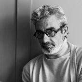 Micky Molina presenta su última película en Guardo