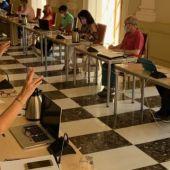 Aprobadas en pleno las subidas del impuesto del IBi y de rodaje en Cáceres