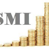El SMI se incrementa en 15 euros