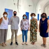 Cultura y el MUDIC te invitan a conocer a 27 mujeres investigadoras de todo el Mediterráneo hasta 30 septiembre