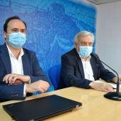 Toledo se suma a la Semana Europea de la Movilidad