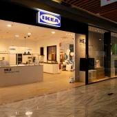 IKEA llega a Toledo con un nuevo espacio de diseño y planificación