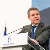 Castilla - La Mancha eliminará restricciones este jueves en el Consejo de Gobierno
