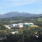 Advierten que Navia se convertira en el basurero contaminante de toda Asturias.