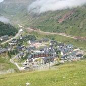 Alivio en el Valle del Aragón tras conocer que abrirá Candanchú