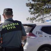 Interceptadas dos nuevas pateras con 25 personas a bordo en aguas de Formentera
