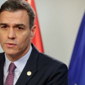 Tertulia: ¿Practica Pedro Sánchez la política de lo absurdo?