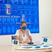 La Universidad Popular de Badajoz reduce este curso el ratio de alumnos por aula, en total serán 403 plazas