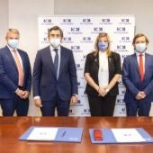 """HM Hospitales y la Asociación Diabetes Madrid, juntas para crear la """"Escuela de Pacientes"""""""