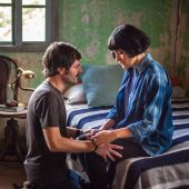 O OUFF arranca coa estrea mundial da película Malencolía de Alfonso Zarauza