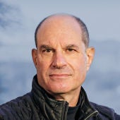David Julius, premio Frontera del conocimiento