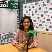 Marian Valiente Gómez