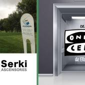 La séptima edición del 'Torneo de Golf Onda Cero Elche', el sábado en Alenda Golf.