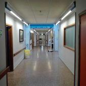 Los pacientes de Jarrio esperan por colonoscopias y mamografías 8 veces más que otros asturianos, según Salvemos Jarrio.