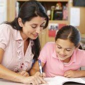 Asuntos Sociales de Cáceres vuelve a poner en marcha el programa de apoyo escolar para menores en tres barrios de la ciudad