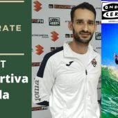 Poscast Onda Deportiva Marbella