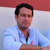 Alfonso Téllez