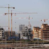 Vivienda: ¿Estamos a las puertas de una nueva burbuja inmobiliaria?
