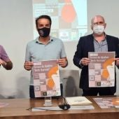 El I Torneo de Ajedrez 'Beth Harmon' reunirá este jueves en Badajoz a medio centenar de participantes