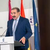 Castilla - La Mancha elimina restricciones de horarios y aforos: estas son las nuevas medidas