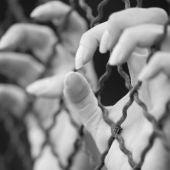 Orihuela organiza una jornada sobre explotación sexual y trata de mujeres y niñas coincidiendo con el Día Internacional