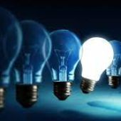 La Brújula de la Economía: ¿Está controlado el recibo de la luz?