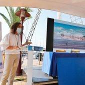 Torrevieja acoge la IV edición jornada de la sociación Alicante turismo de cruceros