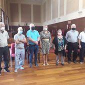 Conciertos y actividades para celebrar el Día del mayor en Chiclana