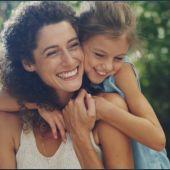 La salud bucal influye en el desarrollo de enfermedades cardiovasculares o la diabetes