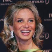 'Pandora Papers': Corinna tramitó dar parte de su fortuna offshore al rey emérito tras su muerte