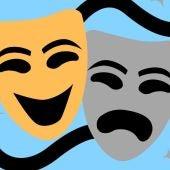 Este martes se abren las inscripciones para el Taller Municipal de Teatro, curso 2021/22