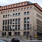 Melloras no pozo da xustiza e na fiscalia de menores de Ourense