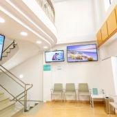 Quirónsalud abre un nuevo centro médico en Elche.