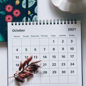 ¿Dónde es festivo el lunes 11 de octubre y qué día es el Día de la Hispanidad?
