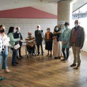 Jornada sobre turismo accesible en Jaca