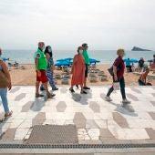 El Imserso adjudica provisionalmente el Turismo Social y avanza en sus viajes: Estas son las posibles fechas