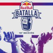 Red Bull Final Nacional Batalla de los Gallos España: Dónde ver, horario y participantes
