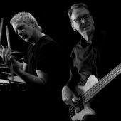 Kenny Garrett, Dave Weckl y Gonzalo Rubalcaba estrellas del VIII Jazz Palencia Festival