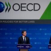 La OCDE da luz verde a crear un impuesto del 15% para las multinacionales